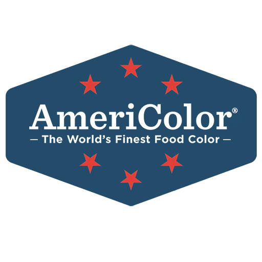 AmeriColor Corp. | The World\'s Finest Food Color