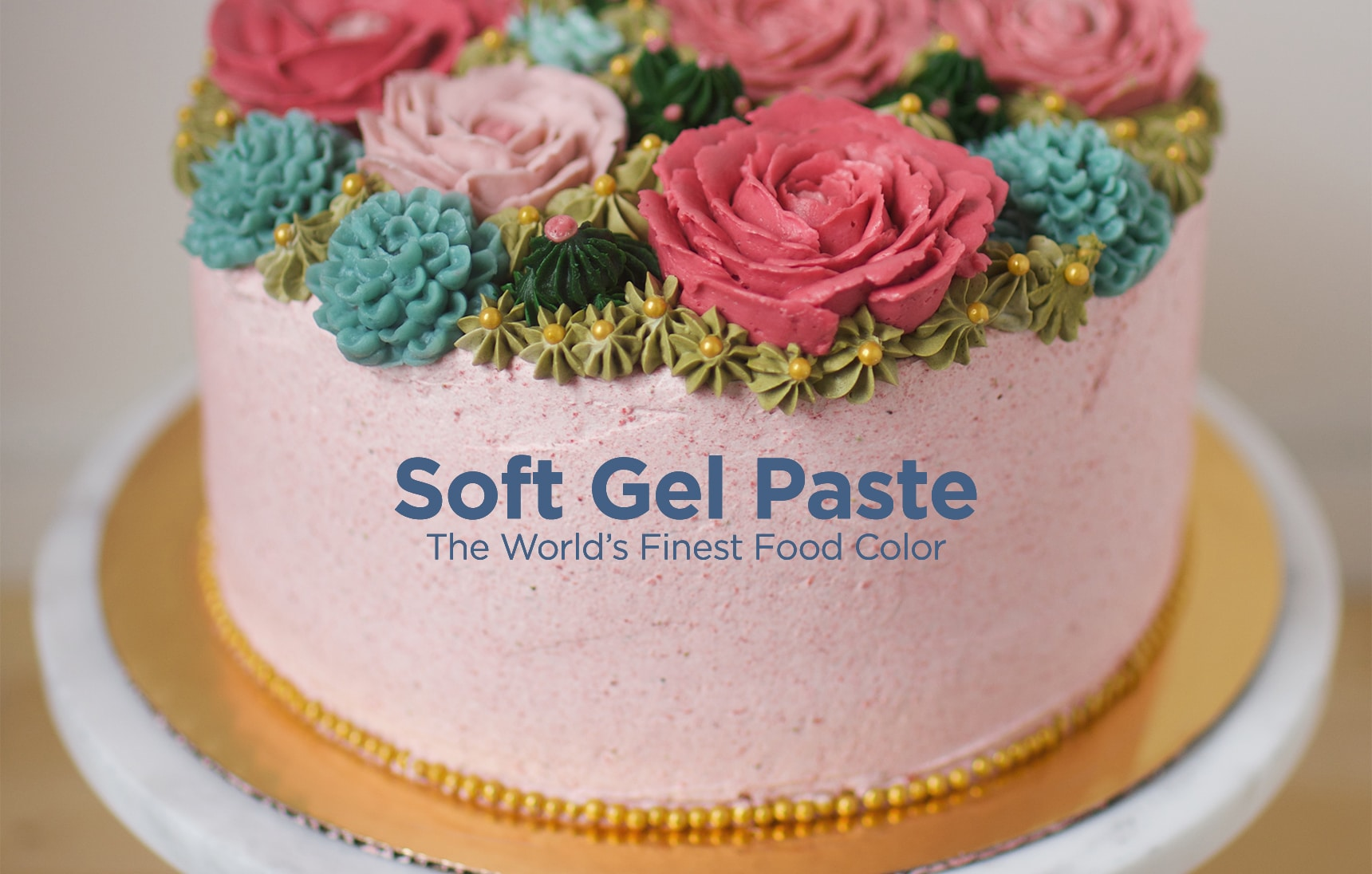 AmeriColor Corp. – The World\'s Finest Food Color